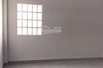 Nhà cho thuê 4x20m 1 trệt gác suốt KDC Nam Hùng Vương, Q. Bình Tân 8 triệu/tháng, Hạnh 0907.542.157