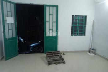 Bán nhà đẹp đường Số 28, P. Bình Trưng Tây, quận 2, giá 1,3 tỷ/căn, DTSD 40m2. 0907706348 Liên