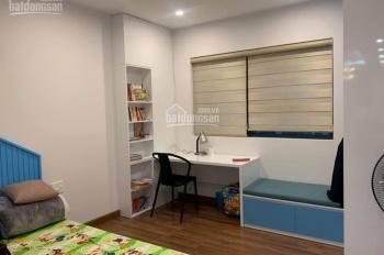 Bán căn hộ 2PN - 2WC rẻ nhất quận Thanh Xuân - Chỉ 1,8 tỷ/60m2. LH: 0985925656