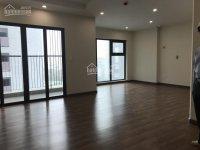 Chỉ hơn 2 tỷ có ngay căn hộ chung cư 3PN tại trung tâm quận Thanh Xuân - LH: 0985925656