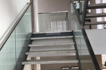 Bán biệt thự chính chủ 3 tầng 7x20m, giá 23 tỷ, HĐ thuê 58.14 triệu/tháng, đường Thảo Điền, Q2