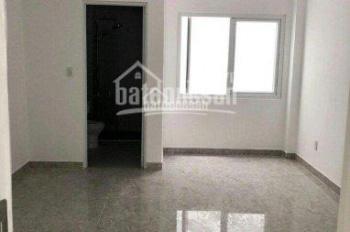 Chính chủ bán nhà mặt tiền đường Ba Vân, phường 14, quận Tân Bình, 4x12m, 9,35 tỷ