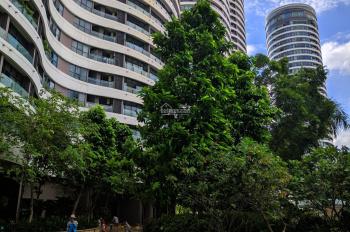 City Garden, 74m2, View hồ bơi thoáng mát, 1PN 4 tỷ - LH: 0909532003 Khôi Nguyên