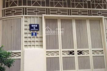 VP, mặt bằng KD tại Trần Quang Diệu, Đống Đa, HN