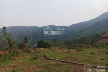 Bán 10 lô đất thổ cư nhà vườn tại Tiến Xuân, Thạch Thất, Hà Nội