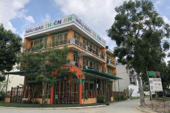 Cần bán lô đất 5x24m KDC Amazing City Trần Đại Nghĩa