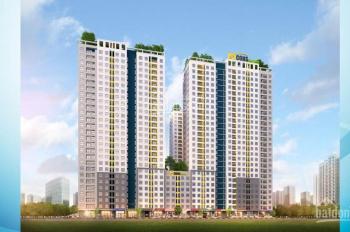 Bcons Garden: Cơ hội sở hữu căn hộ mơ ước chỉ với 888tr/căn 2PN