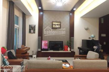 Tôi bán căn biệt thự khu  VIP Phúc Lộc Viên, Sơn Trà, giá rẻ