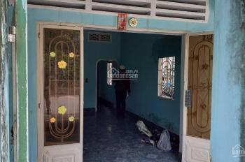 Bán nhà cấp 4 sát trường tiểu học Phước Tân, 2PN, DT 101m2, thổ cư 50m2, LH: 0986102942 hữu