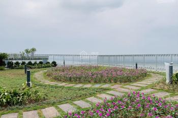 Toà B, Căn góc số 16 tầng trung, CC IMperia Sky Garden - 423 Minh Khai giá gốc đợt 1. 0964158963