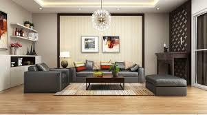 Cho thuê nhà Trung Yên, số 57 lô TT ĐTM Trung Yên 5T (0975983618) giá 20 triệu/th, Liên hệ chủ nhà