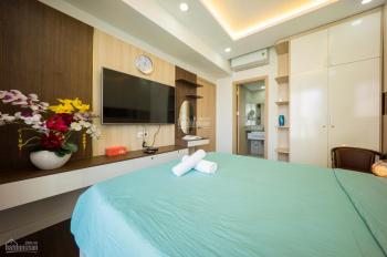 Cho thuê căn hộ River Gate Novaland, 2PN - 73m2, giá thuê 20 triệu/ tháng bao phí, LH 0908268880