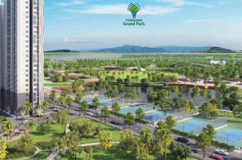 Chỉ còn 3 ngày để chốt booking dự án Vinhomes Grand Park Q9 - Hotline: 0337781250 Phong