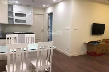 Bán căn hộ chung cư cao cấp dự án Imperia Garden 203 Nguyễn Huy Tưởng - Thanh Xuân
