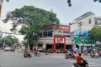 Chính chủ cần cho thuê gấp nhà mặt tiền đường Nguyễn Sơn. Giá thuê: 75tr/ tháng. LH: 0968.790.846