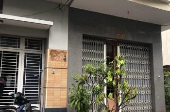 Mặt tiền Vườn Lài, ngang 5x18m, 1 trệt 1 lầu, 2PN, nhà mới cứng giá 24 triệu, 0903779112