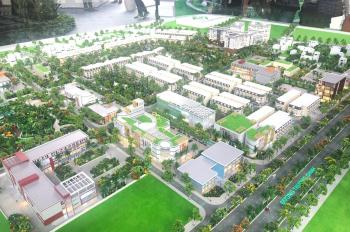 Bán nhà DT 5x25m đường Trường Chinh Tây Thạnh chiết khấu 3% chính chủ, MTG