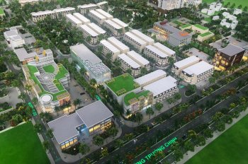Bán nhà mặt tiền kinh doanh đường Trường Chinh 1 trệt 3 lầu dt 5x25m LH 0903230249