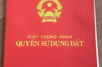 Bán đất TĐC khu vực Cây Lim, Hải An, Hải Phòng, đường 30m, giá 1,75 tỷ. ĐT liên hệ: 0986896558