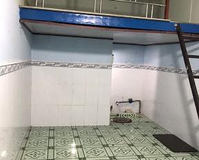 Chính chủ cần cho thuê phòng trọ mini 2 triệu/ tháng tại Phan Văn Hơn Q12