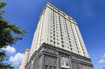Căn hộ Sài Gòn Mia 5* sắp nhận nhà - Mua trực tiếp giá gốc từ chủ đầu tư Hưng Thịnh. LH 0909355006