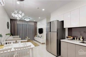 bán căn hộ Sunrise city View quận 7, căn góc 3 phòng ngủ 105m2 giá 4,1 tỷ lh 0916097839