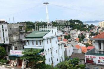 Bán nhà trả nợ gấp gần điện máy Thiên Hòa, Thuận Giao, Thuận An, Bình Dương giá 1 tỷ 800 triệu