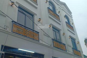 Sở hữu ngay nhà phố 2 lầu BHHB quận Bình Tân giá cực hot chỉ từ 1.29 tỷ/căn. Liên hệ: 0933 698 322