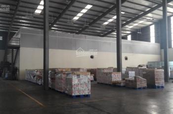Chuyên hỗ trợ, tư vấn cho thuê kho và nhà xưởng tại các KCN, Bắc Ninh-Bắc Giang, LH: 0904.174.982