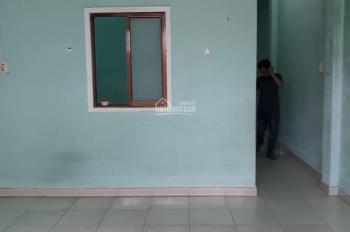 Chính chủ cần bán lại nhanh nhà đang ở tại Sơn Trà, giá cực mềm