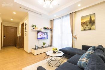 Cần bán căn 3 phòng ngủ tại Park Hill - Times City - Giá 4.2 tỷ - Full đồ - Nhà rất mới