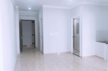 Giảm 75tr cho khách có nhu cầu mua căn hộ Mỹ Phúc, quận 8