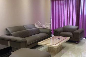 Tôi bán chung cư căn hộ tòa nhà Vimeco Phạm Hùng, Cầu Giấy, HN. (DT 65m2, 2PN, giá 1,7 tỷ)