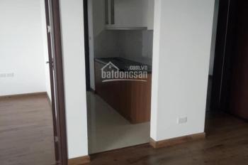 Chính chủ bán căn hộ Hateco Xuân Phương CT1B-5-12 (53m2) full nội thất, giá 1 tỷ 330 triệu bao phí
