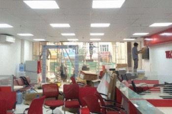 Văn phòng giá tốt cho thuê trung tâm quận Tân Bình, 25m2 - 50m2, cửa kính