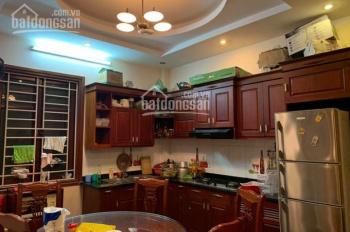Bán nhà phố Trần Điền - Diện tích 65m2 - Nhà 4 tầng - Phố kinh doanh - Giá 4 tỷ