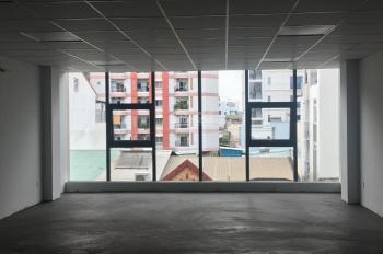 Văn phòng cho thuê 9m2 trọn gói bao điện sử dụng tại Nguyễn Hữu Cảnh, Bình Thạnh