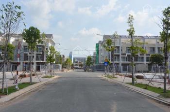 Đất MT tại đường Phước Thiện, Q9, sổ hồng riêng, giá chỉ 560 tr/nền. LH 0902362308 gặp An Vy