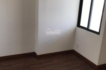 Cho thuê nhà mới hoàn thiện cơ bản chỉ 11 triệu/tháng, 2PN, 2WC, căn hộ mặt tiền Mai Chí Thọ