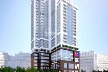 Bán suất ngoại giao chung cư Liễu Giai Tower 3,867 tỷ tỷ căn 74m2 - Liên hệ: 0969 078 069