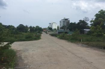 Mảnh đất thiên thần duy nhất có tại hẻm Sandy,lối xuống biển, giá 20 tỷ LH Mr Chinh 0986725679
