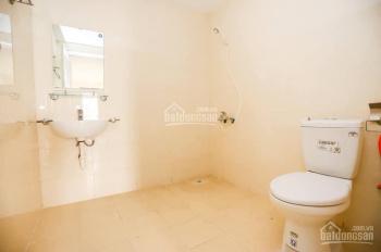 cần bán gấp căn nhà 3 phòng ngủ ở Đồng Phát Parkview cắt lỗ đã có sổ đỏ vào ở ngay nhà mới