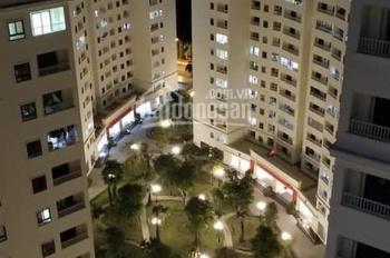 Thuê căn hộ giá rẻ Tecco, Bình Tân, diện tích đa dạng từ 40-100m2, giá từ 4tr - 8tr/th 0786868181
