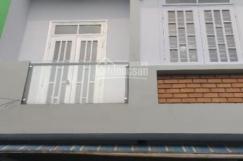 Cần bán nhà 3 tầng đường An Trung 5, gần cầu Trần Thị Lý