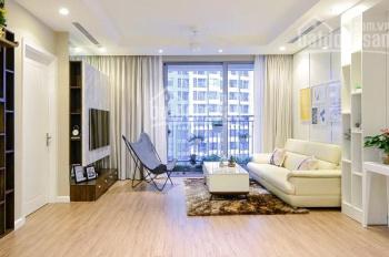 Gấp, bán căn góc, 3 mặt thoáng chung cư cao cấp Golden Palace, sổ đỏ, nội thất đầy đủ 098.10.35835