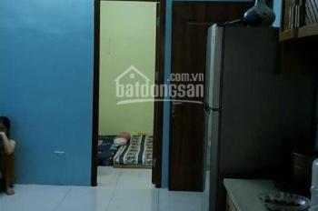 Chính chủ bán căn tầng đẹp CT12 Kim Văn Kim Lũ - 54.3m2 - sổ chính chủ, không ngấm nứt - 970 triệu