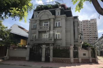 Bán nhà mặt tiền kinh doanh đường 2, P. Phước Bình, Q9, 6m x 22m, giá 7 tỷ 3 (TL), LH: 0932692251