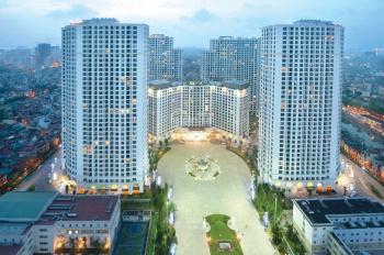 Chuyên bán các căn 2 phòng ngủ sáng, 3 phòng ngủ sáng vip nhất Royal City, giá tốt. LH: 0961668985