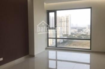 Cần tiền trả nợ bán gấp căn hộ officetel Golden King Phú Mỹ Hưng, Quận 7 giá chỉ 1,8 tỷ, rẻ hơn CĐT