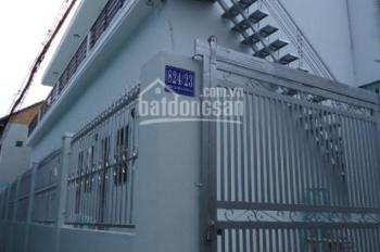 Cho thuê phòng số 824/23 Huỳnh Tấn Phát, P. Tân Phú, Q. 7